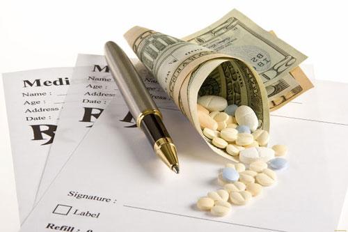 Chi phí chữa trị viêm âm đạo hiệu quả