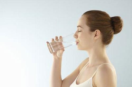 Cách chữa đi tiểu buốt hiệu quả